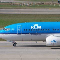 Waarom vliegen vanaf Eindhoven Airport steeds populairder wordt