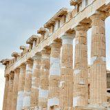 Santorini en Chios fantastische vakantiebestemmingen